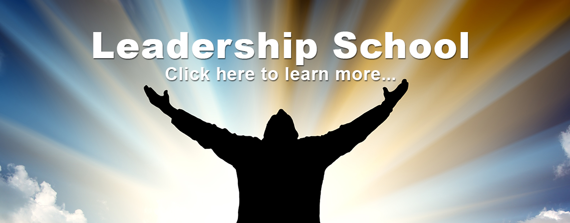 Leadership School